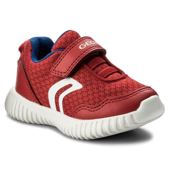 KappaFOLLOW - Sports shoes - navy/grey Ud2uXWQiP