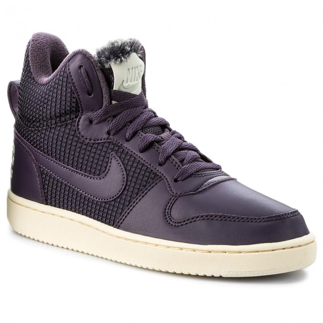 brand new fa209 a2bf6 Shoes NIKE. Court Borough Mid Se ...
