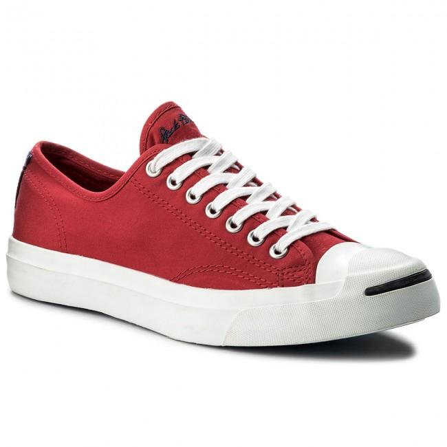 888abf7c7833 Sneakers CONVERSE - Jp Jack Ox Days 147596C Days Ahead W - Plimsolls ...