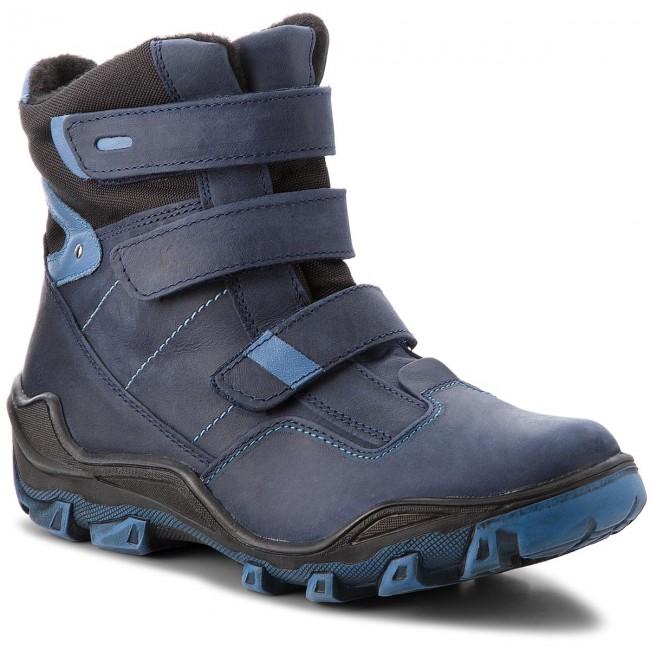 Wgranats 05255 Jackboots Boots Kornecki High Knee wfqIT1n