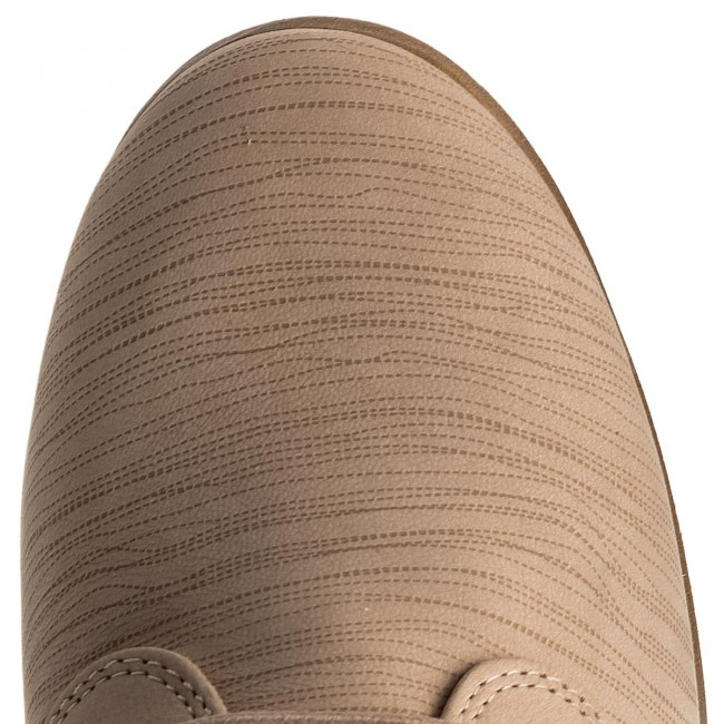 Alice Combi Oxfords 261337424 Mae CLARKS Low Sand Oxfords 6TXTq5xw