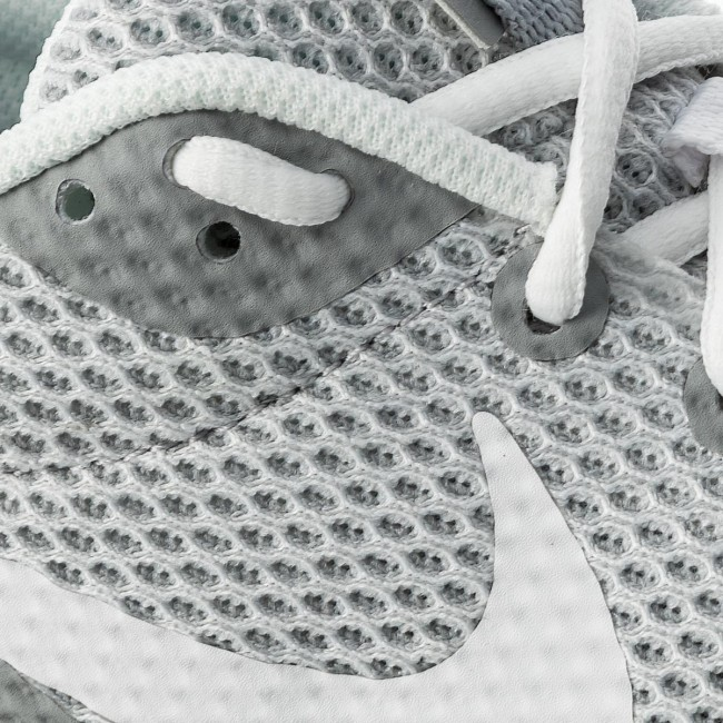 79a4b595ed Shoes NIKE - Air Max Motion Lw Se 844836 005 Wolf Grey/White ...