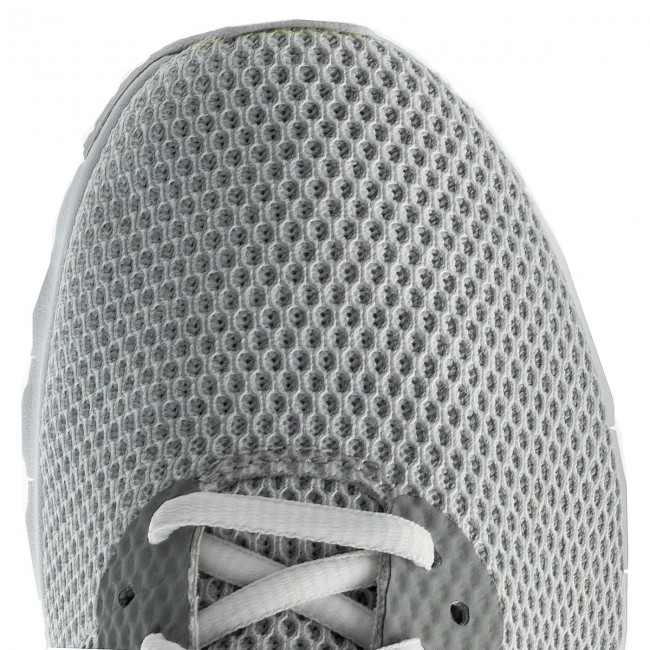 6125a6ce3c Shoes NIKE - Air Max Motion Lw Se 844836 005 Wolf Grey/White - Sneakers -  Low shoes - Men's shoes - www.efootwear.eu