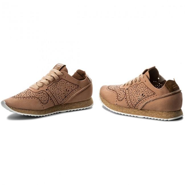 Sneakers Big Star - Aa274558 L.brown xhJHvx