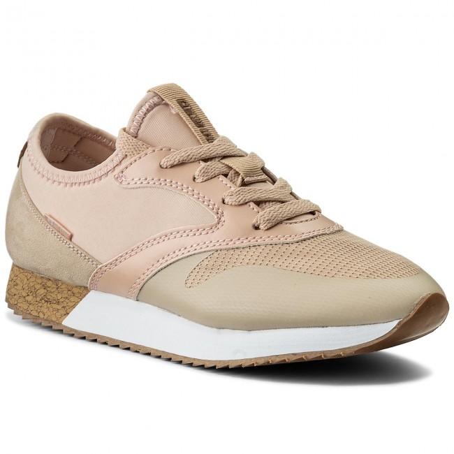 Sneakers Big Star - Aa274566 Pink 2RM8V8BEQ