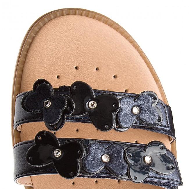 Geox Sandals J8235I 000NF C4002