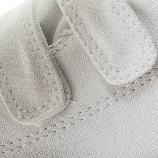 56bab8b8f7b Sneakers CONVERSE - Ctas 3V OX 559911C White Insignia Blue Garnet ...
