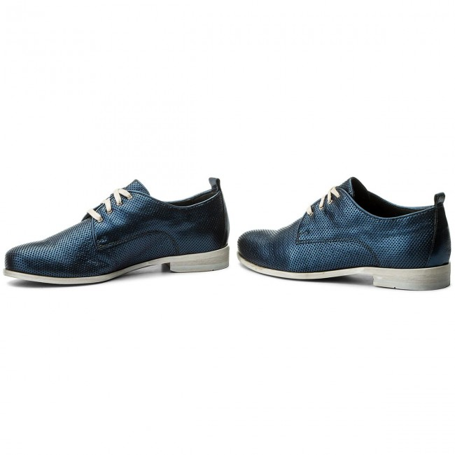 Oxfords Gino Rossi Zita 5700 Gz00 0 Low Dpg887 59 P66 drdqwav