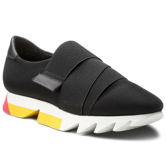 e354e7c6dc210 Sneakers GINO ROSSI - Seiko DWH641-Z13-0250-9999-0 99/99 - Sneakers ...