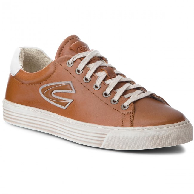 429 Camel 22 Low Active Bowl Gingerwhite Sneakers 05 lJcFTK13