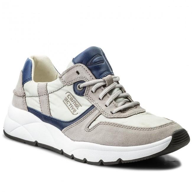 chaussures en daim olive iconique textile fmfm olive daim tommy hilfiger 3c1c50