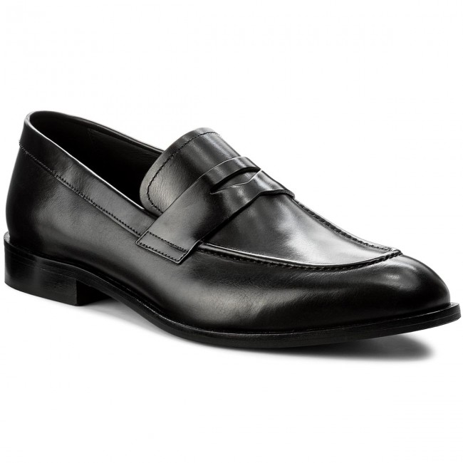 Mens U Saymore C Derbys Geox Cheap Sale Inexpensive Free Shipping Shopping Online Y2qz1Y