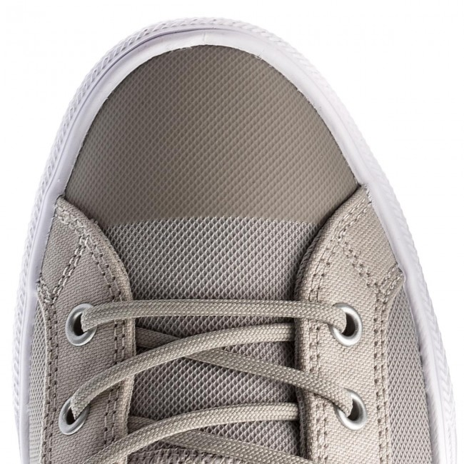 Specials Sneakers CONVERSE Ctas Ultra Mid 159632C Pale