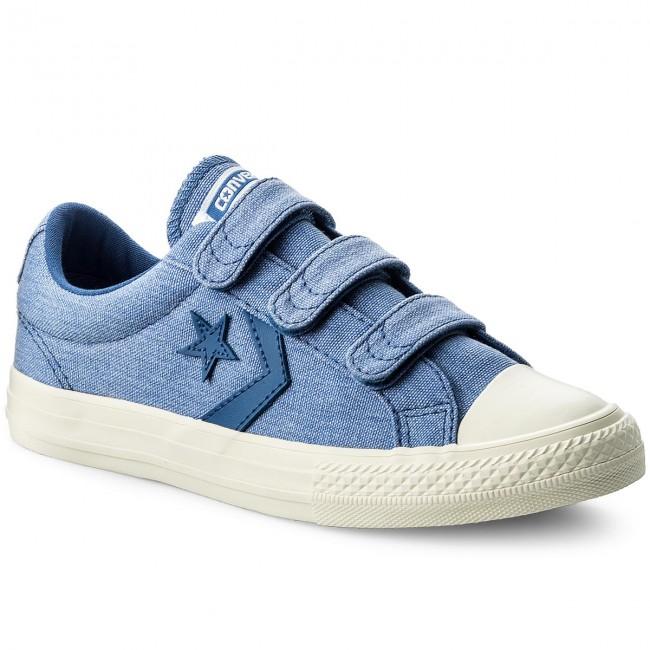 ... canada sneakers converse star player ev 3v ox 660032c nightfall blue  nightfall blue 3a476 f98cc ... fb1516c03