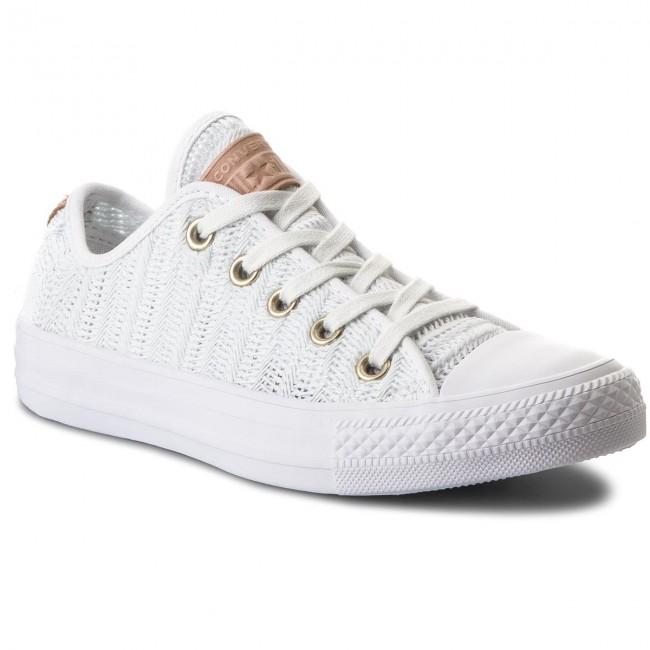 Sneakers CONVERSE - Ctas Ox 560633C