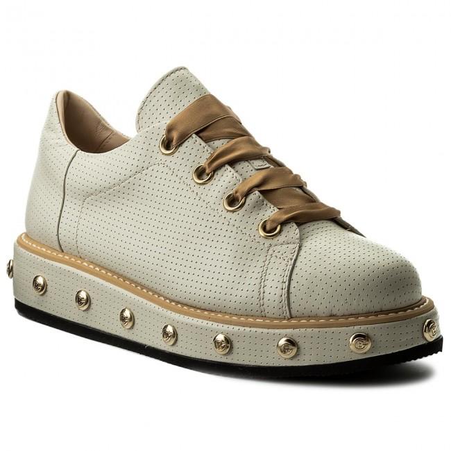 Sneakers Baldinini - 898059xagne9r9rrxx Rafia mLkLwu