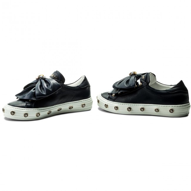 Sneakers Baldinini - 898001xdome131313 Uniform