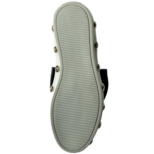 Sneakers Baldinini - 898001xdome131313 Uniform Billig Verkauf Gut Verkaufen JMXiQCaW3
