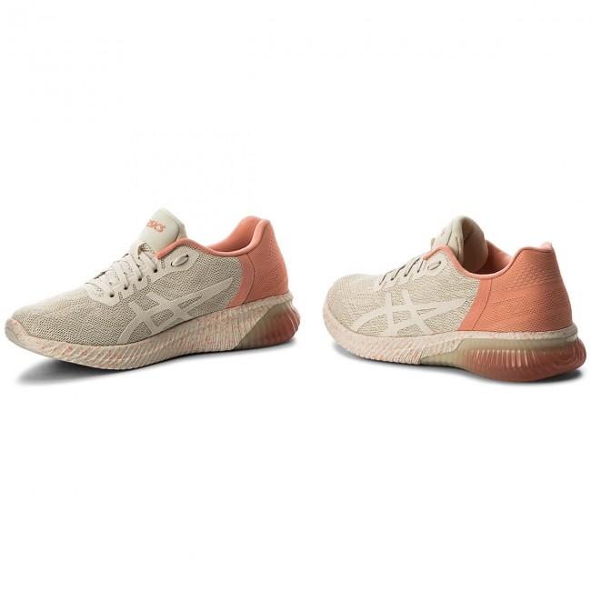 6301775c5481 Shoes ASICS - Gel-Kenun Sp T8A5N Cherry Blossom Birch 0606 - Indoor ...
