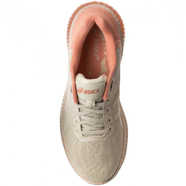 3033220db697 Shoes ASICS - Gel-Kenun Sp T8A5N Cherry Blossom Birch 0606 - Indoor -  Running shoes - Sports shoes - Women s shoes - www.efootwear.eu