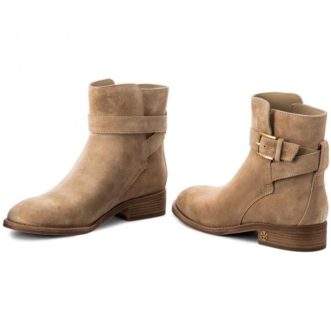 Tory Burch Brooke ankle boots 3o1BxPI