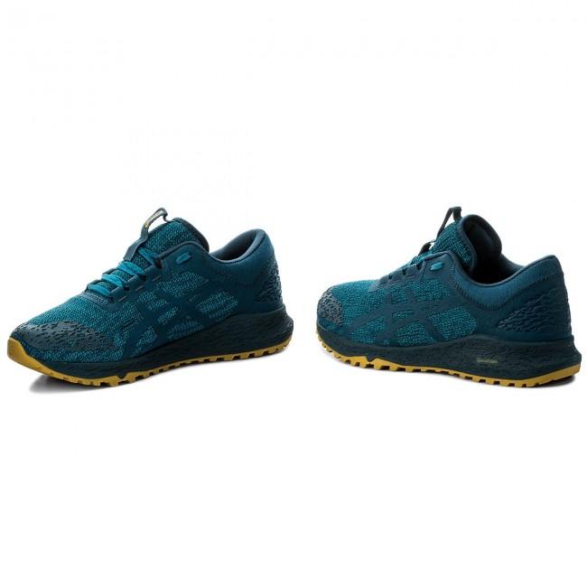 Shoes ASICS - Alpine Xt T828N Turkish