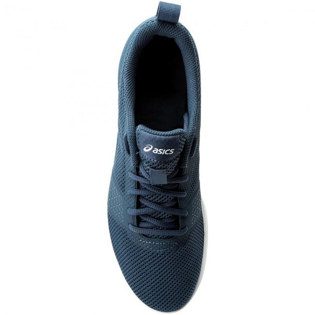 Chaussures ASICS Kanmei Mx 100 T849N 4949 Bleu/ Foncé/ Blanc 4949 Intérieur 8311944 - madridturismobitcoin.website
