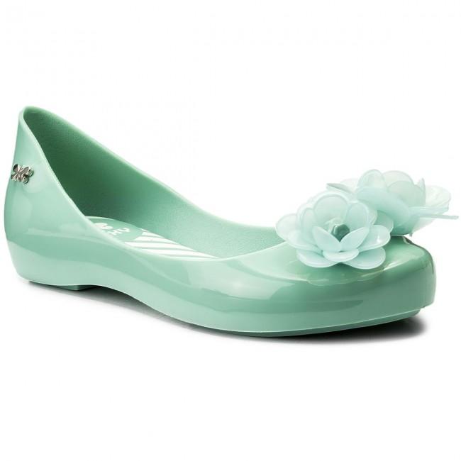 Ballerinas ZAXY - Blossom Kids 82316 Green 16330 AA385016 33478 Xl2lVX