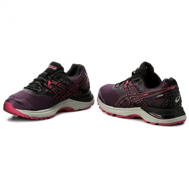 Shoes ASICS - Gel-Pulse 9 G-Tx GORE-TEX