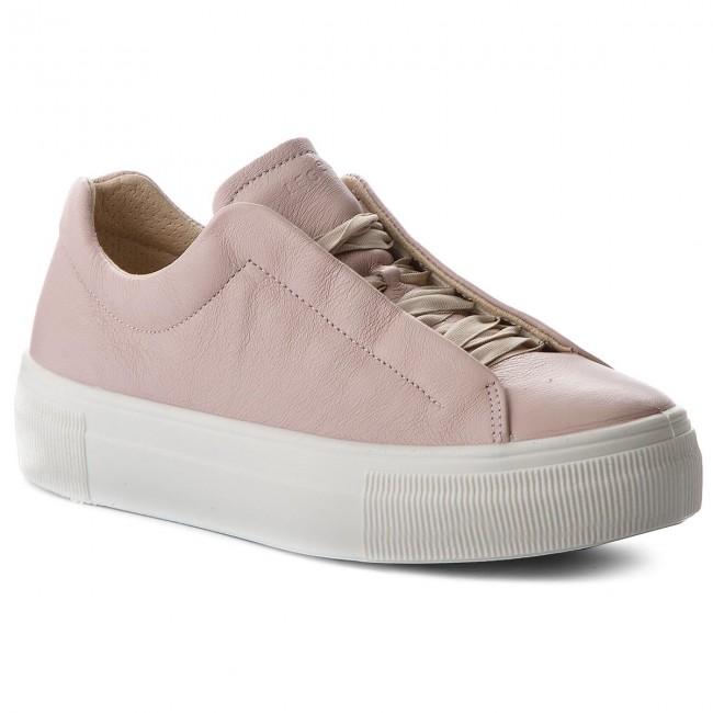 b860b6010d4 Sneakers LEGERO - 2-00912-54 Rosa - Sneakers - Low shoes - Women s ...