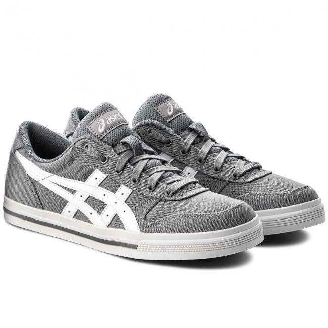Sneakers ASICS - Aaron HN528 Stone Grey