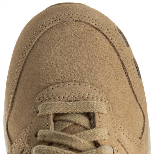 Sneakers ASICS Gel Lyte H8G2L MarzipanMarzipan 0505