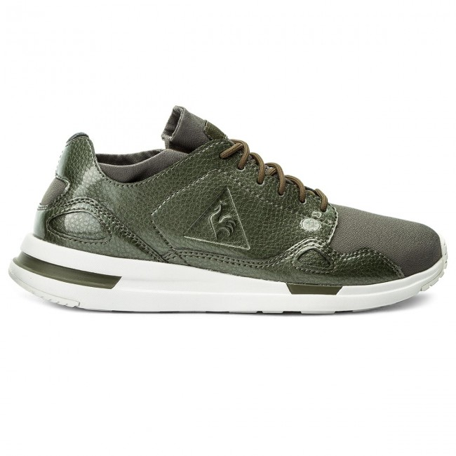 Flow Olive Lcs W COQ 1810026 R Night Sneakers SPORTIF LE qavSwP
