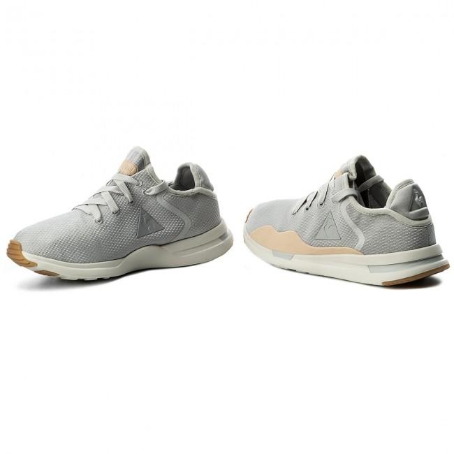 W Flavor Galet Le Sportif Summer Sneakers Solas Coq 1810081 kPn80wOX