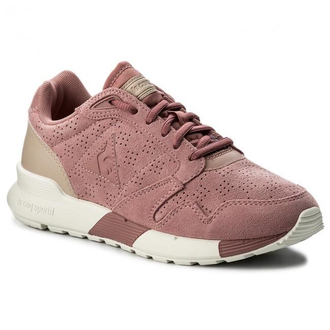 1cdd610980b7 Sneakers LE COQ SPORTIF - Omega X W Summer Flavor 1810085 Ash Rose ...