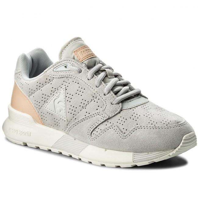 917d1a32e8e7 Sneakers LE COQ SPORTIF - Omega X W Summer Flavor 1810086 Galet ...