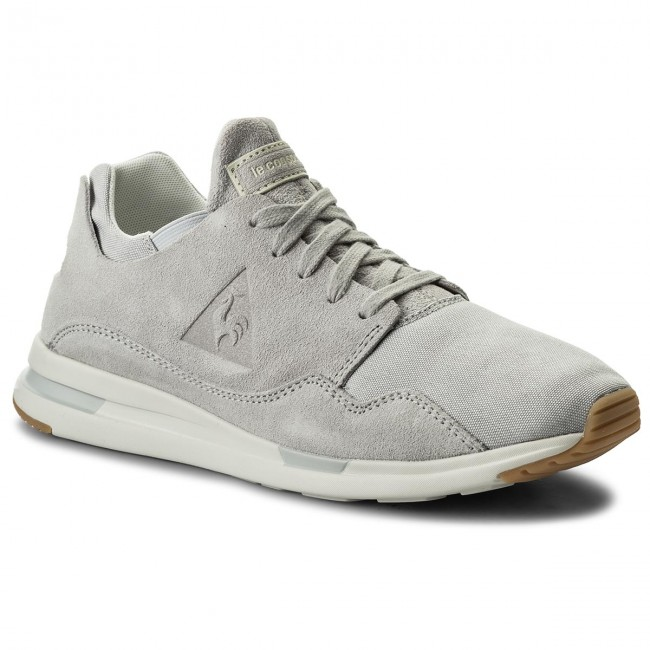 3e6c3023 Sneakers LE COQ SPORTIF - Lcs R Pure 1810106 Galet - Sneakers - Low ...
