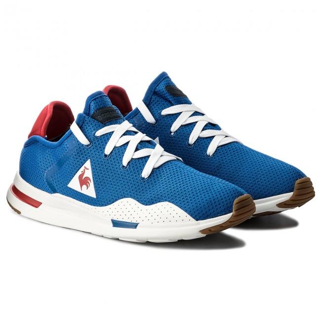 Coq 1810137 Sneakers Le Sport Solas Sportif Bluevintage Classic ZTw5PwFqxU