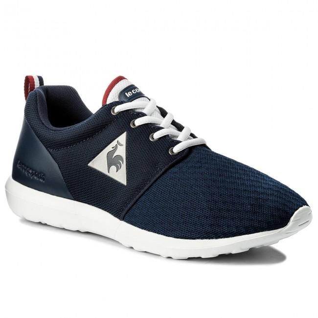 Sneakers LE COQ SPORTIF - Dynacomf 1810217 Dress Blue