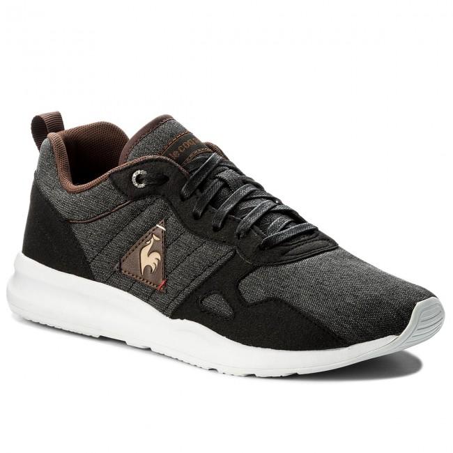 save off f08e4 79450 Sneakers LE COQ SPORTIF