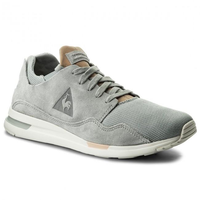 e999d7da4dc6 Sneakers LE COQ SPORTIF - Lcs R Pure 1810327 Limestone - Sneakers ...