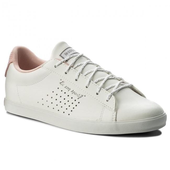8872e2687fcf Sneakers LE COQ SPORTIF - Agate Lo S 1810335 Optical White English ...