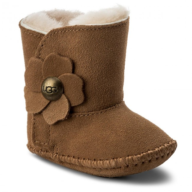 Infche 1092303i I Poppy Cassie High Boots Ugg Shoes Jackboots 4ARqax