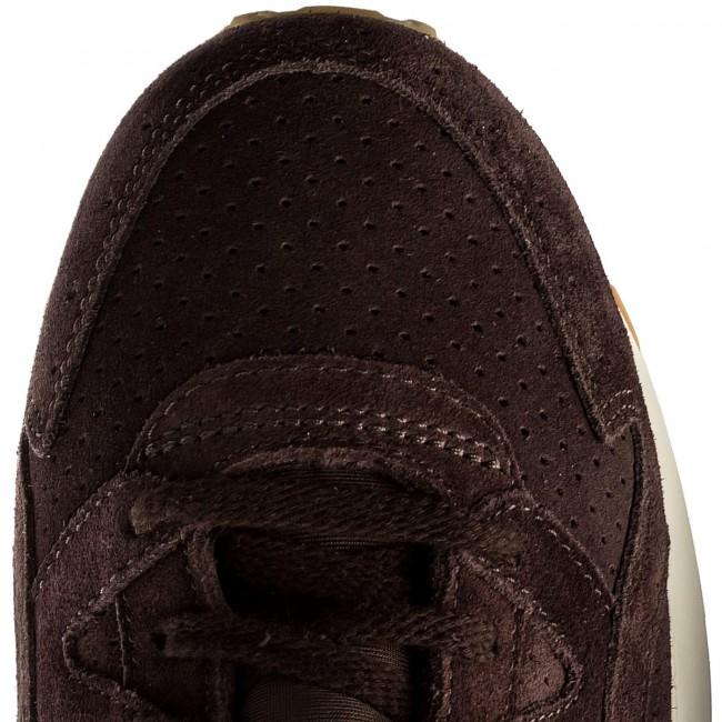 V 2900 Asics Tiger Gel Coffeecream H8e4l Sneakers Lyte 0wT1UqxfI