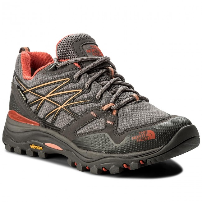 Trekker Boots THE NORTH FACE - Hedgehog Fastpack Gtx (Eu) GORE-TEX ... f388ac9e33f1