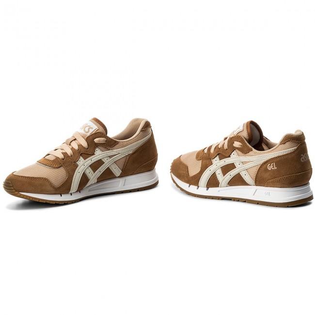 Gel ASICS Movimentum 1702 TIGER AmberlightBirch H877N Sneakers E6qpCwxx