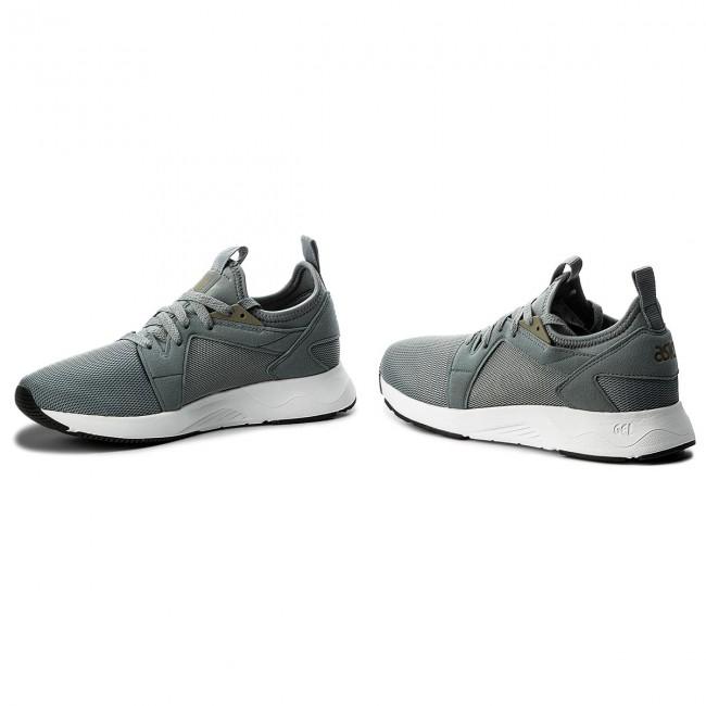 Sneakers ASICS - Gel-Lyte V RB H801L