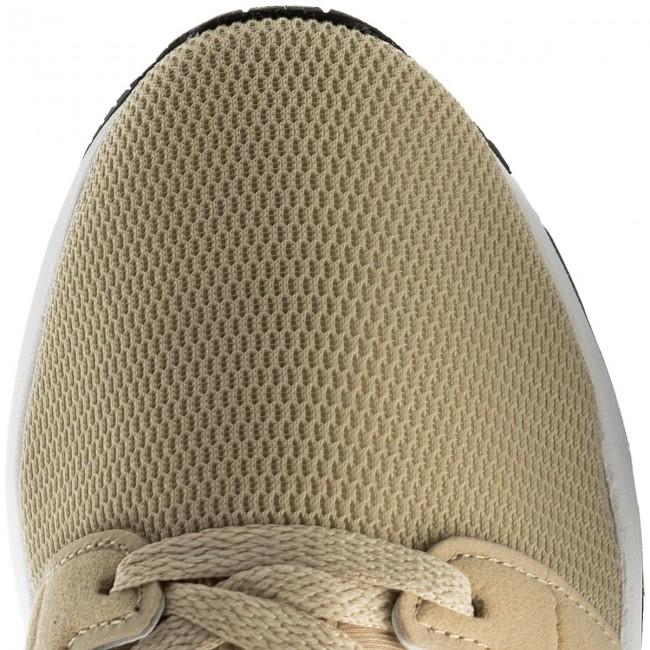 Sneakers ASICS Gel Lyte V Rb H801L MarzipanMarzipan 0505 T0yJa