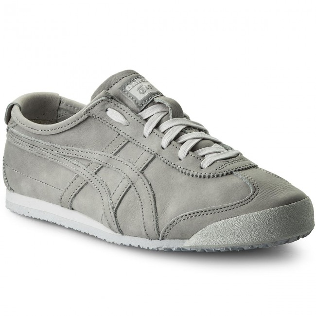 f02f6e865b73 ... inexpensive sneakers asics onitsuka tiger mexico 66 d8d0l mid grey mid  grey 9696 faf61 5e3cb ...