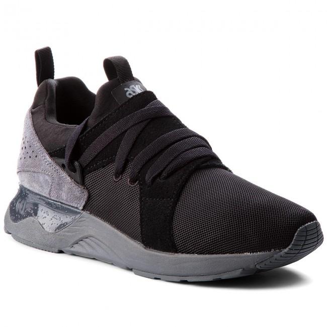 Sneakers ASICS - Gel-Lyte V Sanze H817L